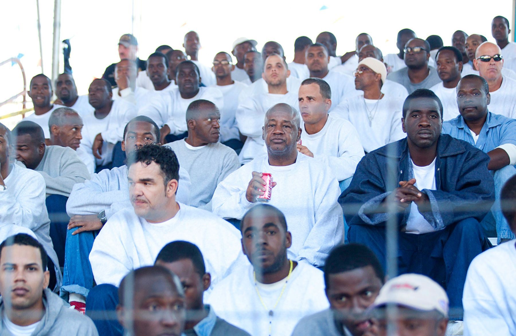 1angola_prison_rodeo_convicts_demographic.jpg