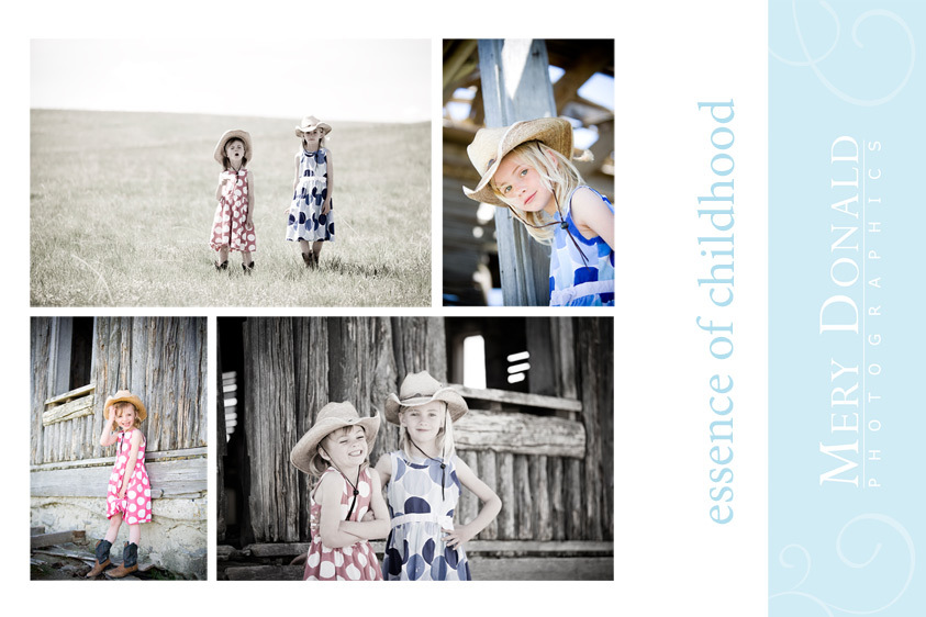 1_0_426_1r4x6_kids_postcardAweb.jpg