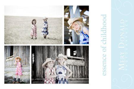 1r4x6_kids_postcardAweb
