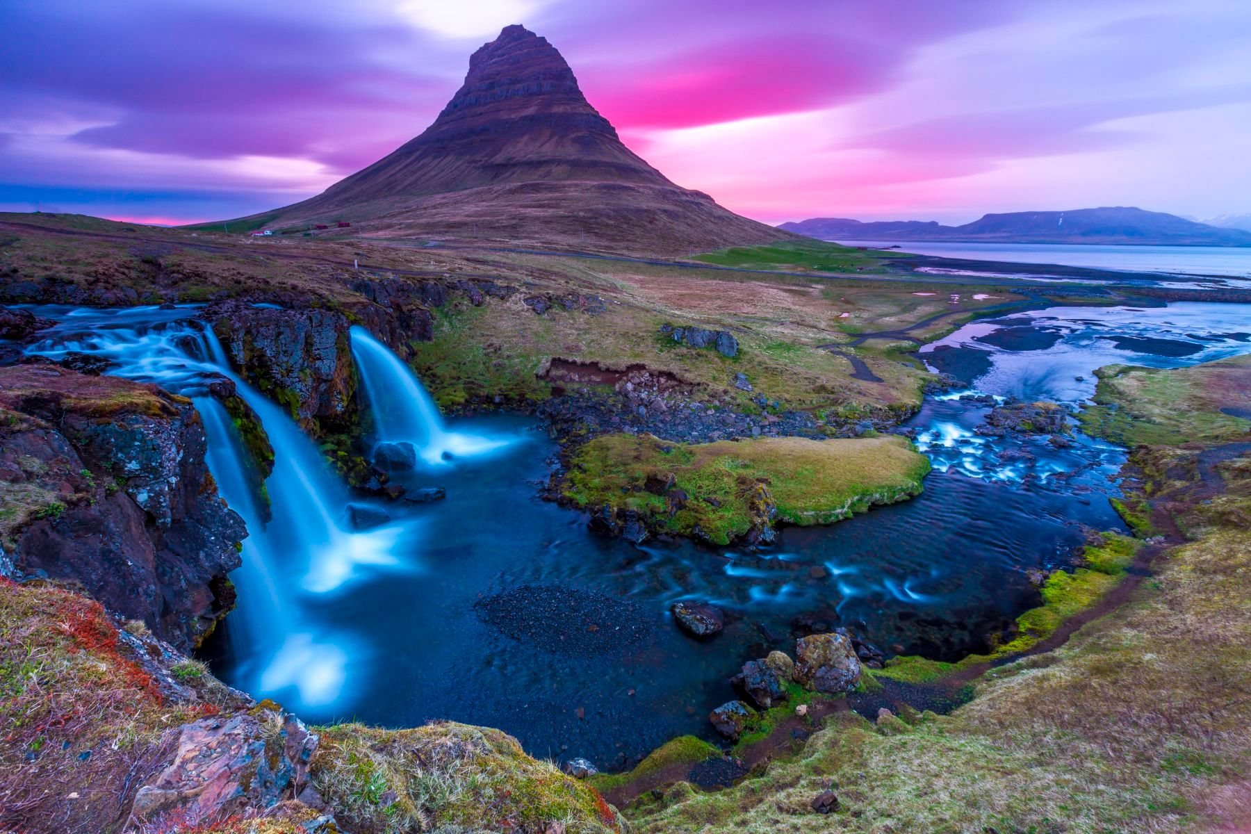 1dash_iceland_sample_1