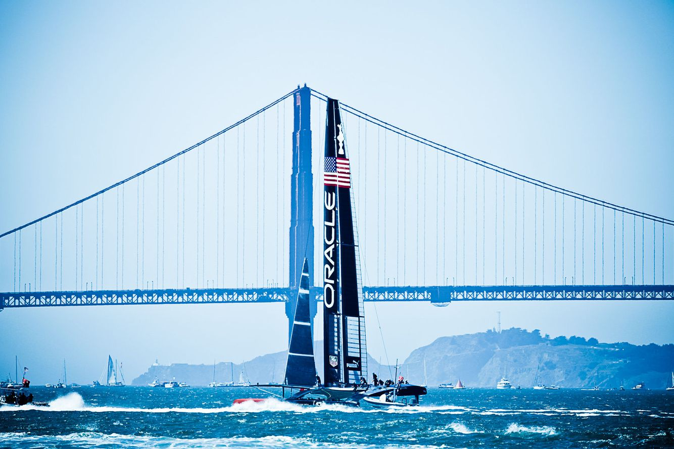 1_0_656_1americascup2013oracle_2_4.jpg