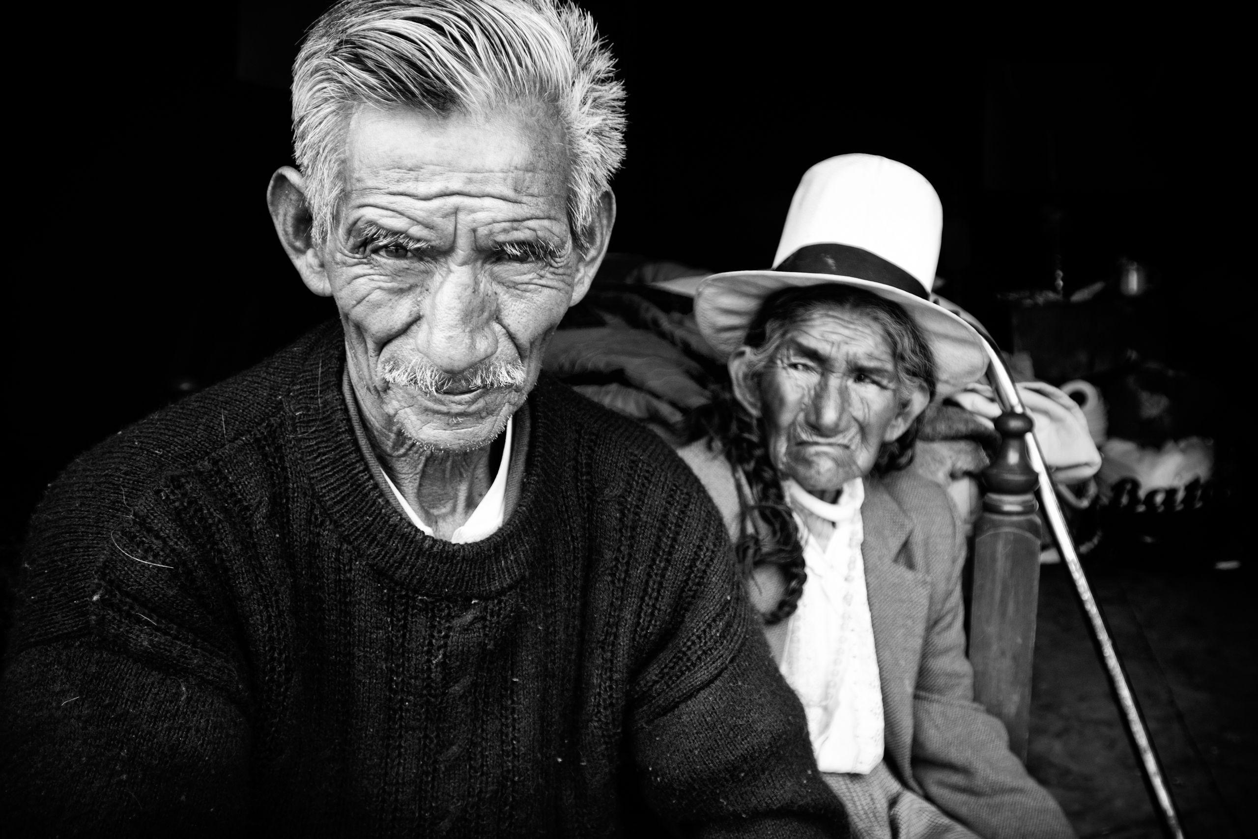 KSharkeyMiller_Peru-4.jpg