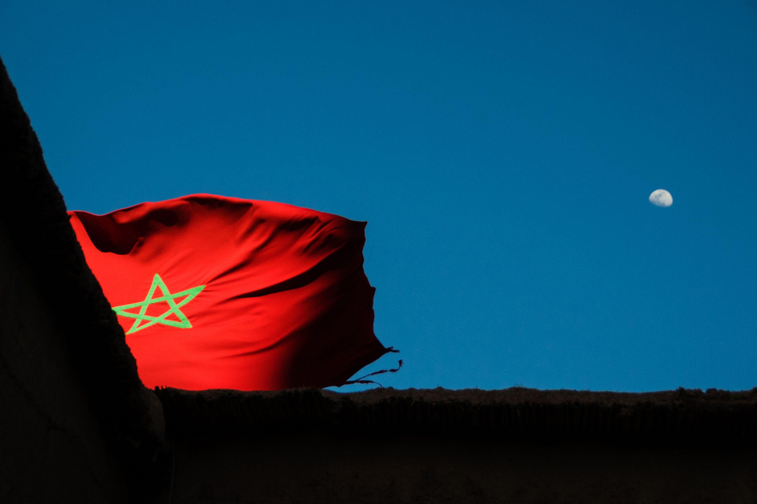KSharkeyMiller_Morocco-3.jpg