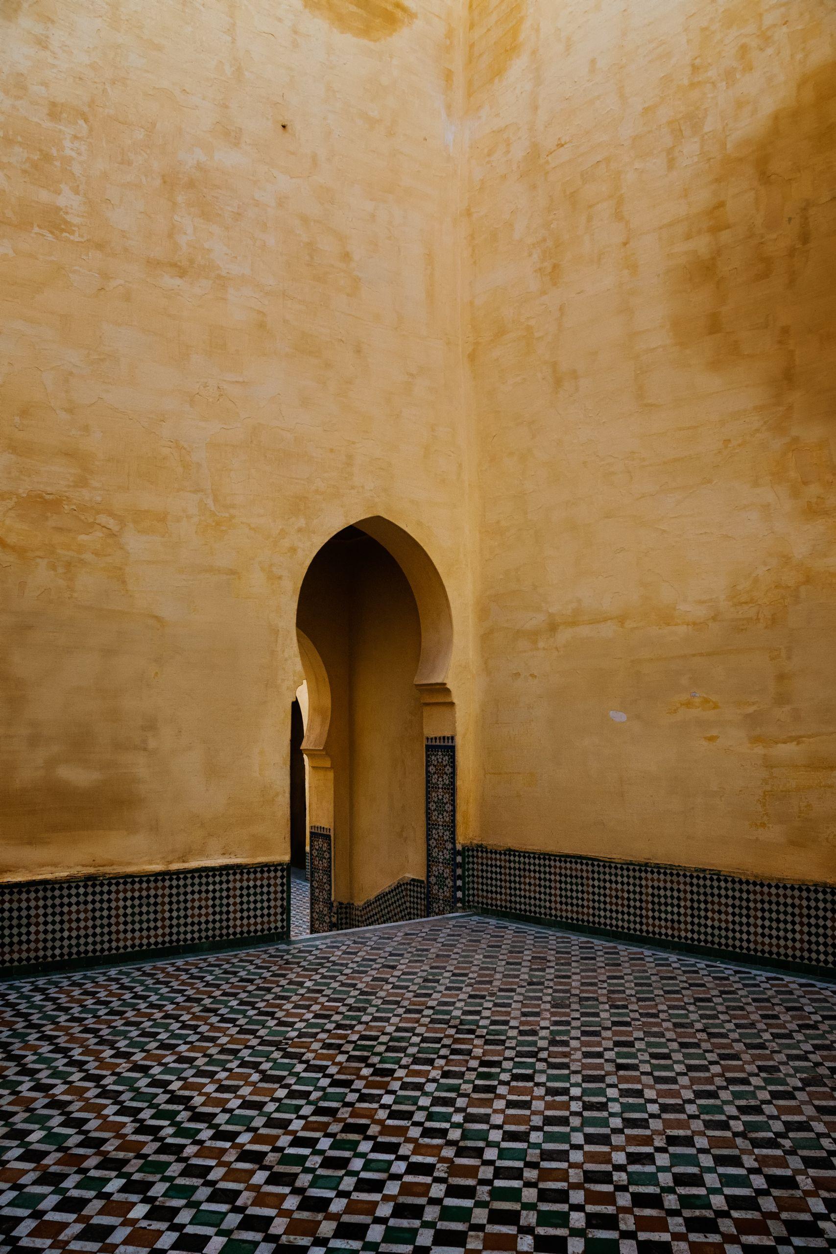 KSharkeyMiller_Morocco-5.jpg