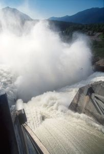 spokane-energy-industrial-photographer-craig-sweat-photography 792.jpg