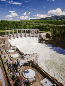 spokane-energy-industrial-photographer-craig-sweat-photography 68.jpg