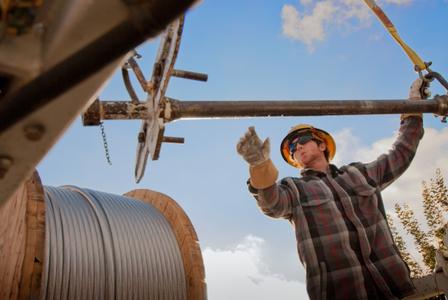 spokane-energy-industrial-photographer-craig-sweat-photography 38.jpg