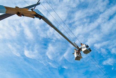 spokane-energy-industrial-photographer-craig-sweat-photography 24.jpg