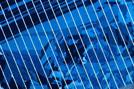 spokane-energy-industrial-photographer-craig-sweat-photography 799.jpg