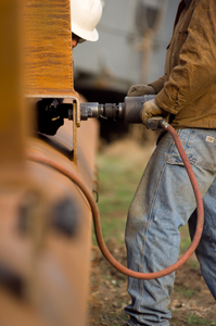 spokane-energy-industrial-photographer-craig-sweat-photography 08.jpg