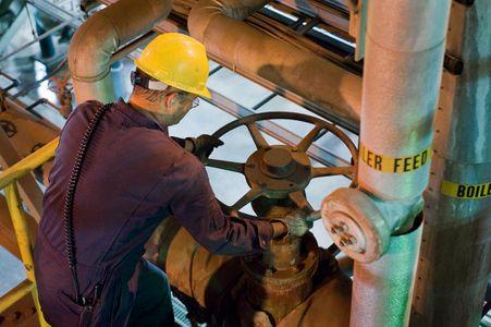 spokane-energy-industrial-photographer-craig-sweat-photography 050.jpg