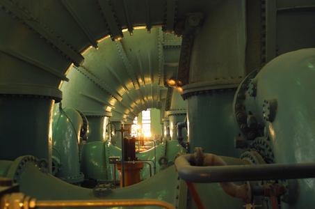 spokane-energy-industrial-photographer-craig-sweat-photography 786.jpg
