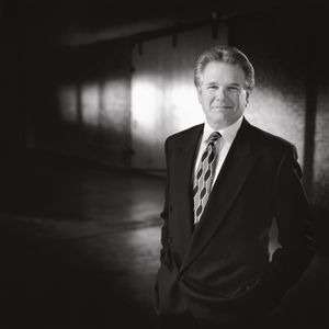 Spokane Industrial Park Executive