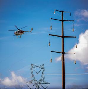 spokane-energy-industrial-photographer-craig-sweat-photography 41.jpg