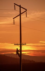 spokane-energy-industrial-photographer-craig-sweat-photography 52.jpg