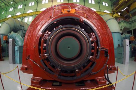 spokane-energy-industrial-photographer-craig-sweat-photography 785.jpg