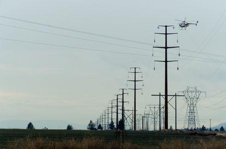 spokane-energy-industrial-photographer-craig-sweat-photography 09.jpg