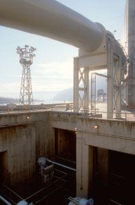 spokane-energy-industrial-photographer-craig-sweat-photography 794.jpg
