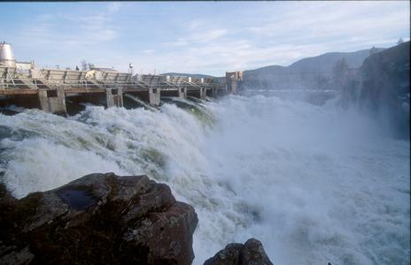 spokane-energy-industrial-photographer-craig-sweat-photography 787.jpg