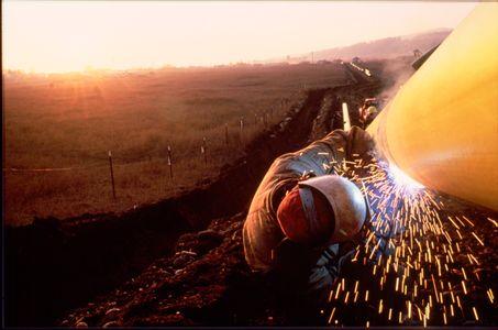 spokane-energy-industrial-photographer-craig-sweat-photography 39.jpg