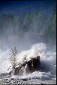 spokane-energy-industrial-photographer-craig-sweat-photography 793.jpg