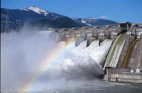 spokane-energy-industrial-photographer-craig-sweat-photography 789.jpg