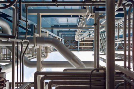spokane-energy-industrial-photographer-craig-sweat-photography 66.jpg