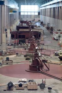 spokane-energy-industrial-photographer-craig-sweat-photography 778.jpg