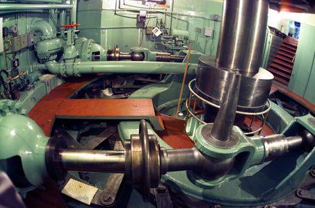 spokane-energy-industrial-photographer-craig-sweat-photography 781.jpg