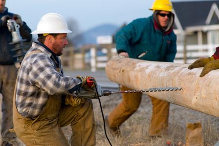 spokane-energy-industrial-photographer-craig-sweat-photography 25.jpg