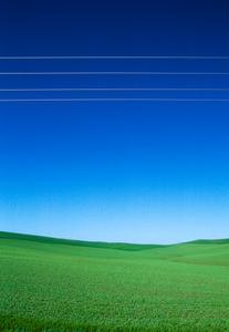 spokane-energy-industrial-photographer-craig-sweat-photography 19.jpg