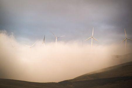 spokane-energy-industrial-photographer-craig-sweat-photography 805.jpg