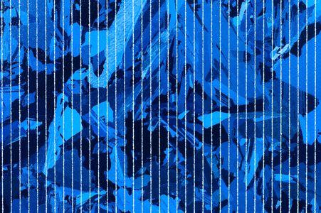spokane-energy-industrial-photographer-craig-sweat-photography 798.jpg