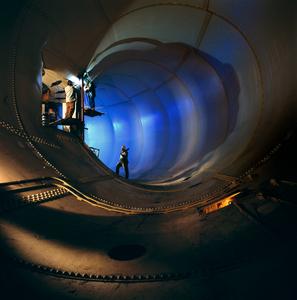 spokane-energy-industrial-photographer-craig-sweat-photography 11.jpg