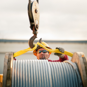 spokane-energy-industrial-photographer-craig-sweat-photography 37.jpg