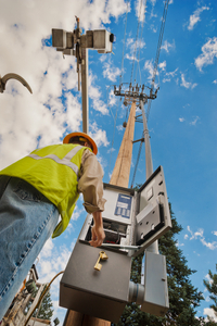 spokane-energy-industrial-photographer-craig-sweat-photography 45.jpg