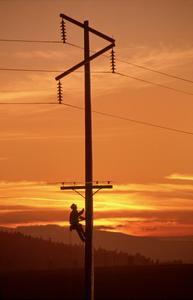 spokane-energy-industrial-photographer-craig-sweat-photography 52.jpg