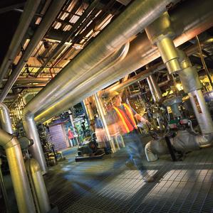 spokane-energy-industrial-photographer-craig-sweat-photography 15.jpg
