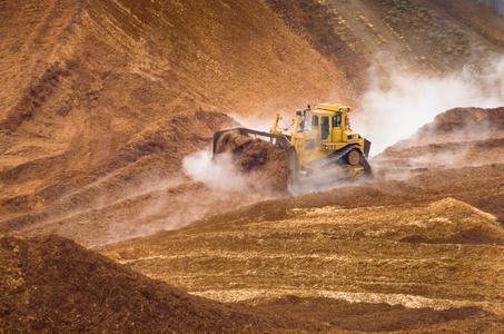 spokane-energy-industrial-photographer-craig-sweat-photography 05.jpg