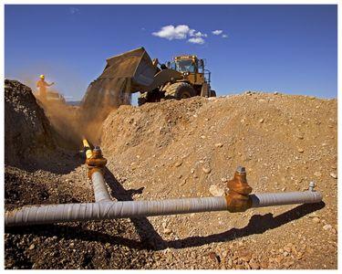 spokane-energy-industrial-photographer-craig-sweat-photography 17.jpg