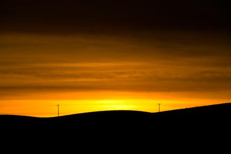 spokane-energy-industrial-photographer-craig-sweat-photography 23.jpg