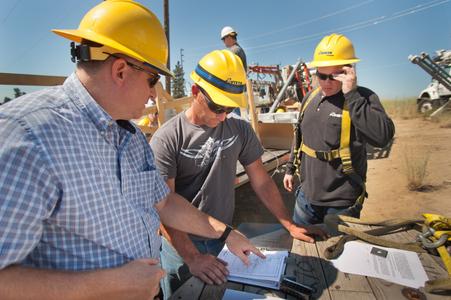 spokane-energy-industrial-photographer-craig-sweat-photography 35.jpg