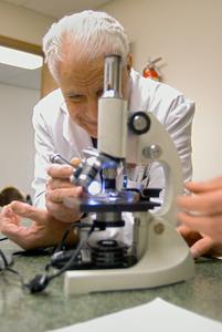 Dr Baiul Spokane Photographer