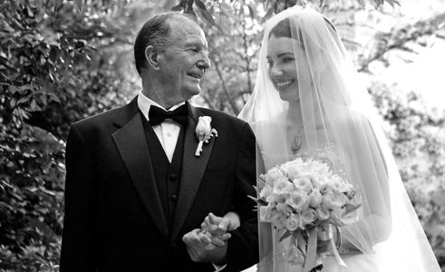 1Bride_and_dad_web