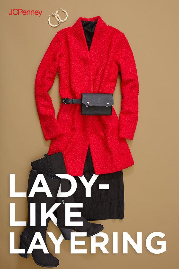 Ana-Patino-Fashion-Stylist-Paris.jpg
