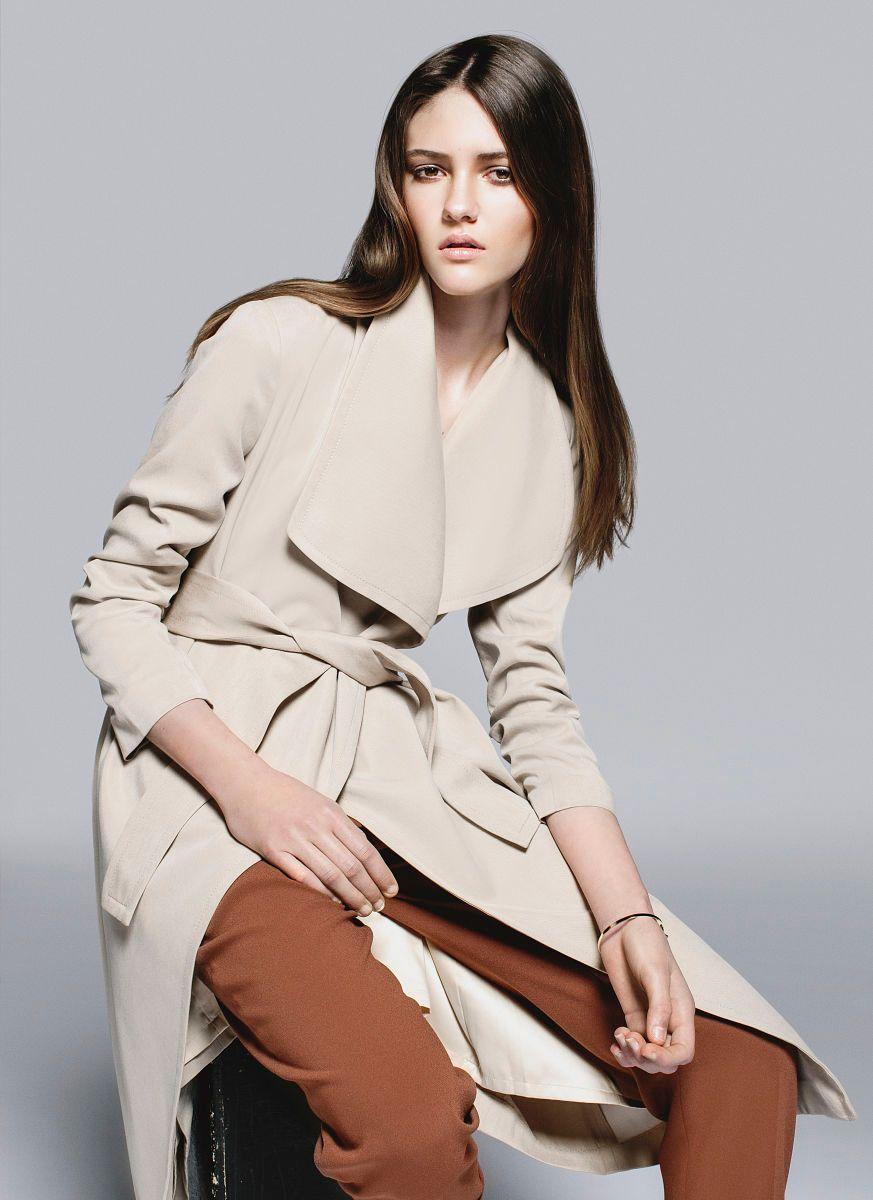Ana Patino   Dallas Fashion and Advertising Stylist