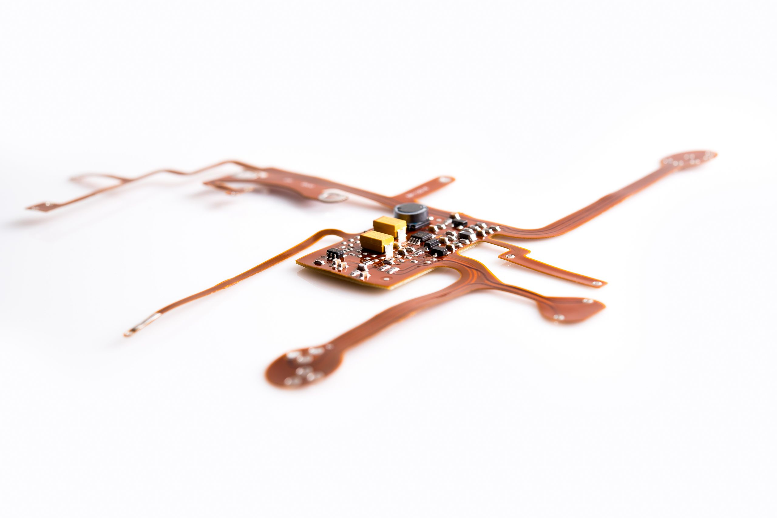 PFC Flexible Circuits-136-Edit.jpg