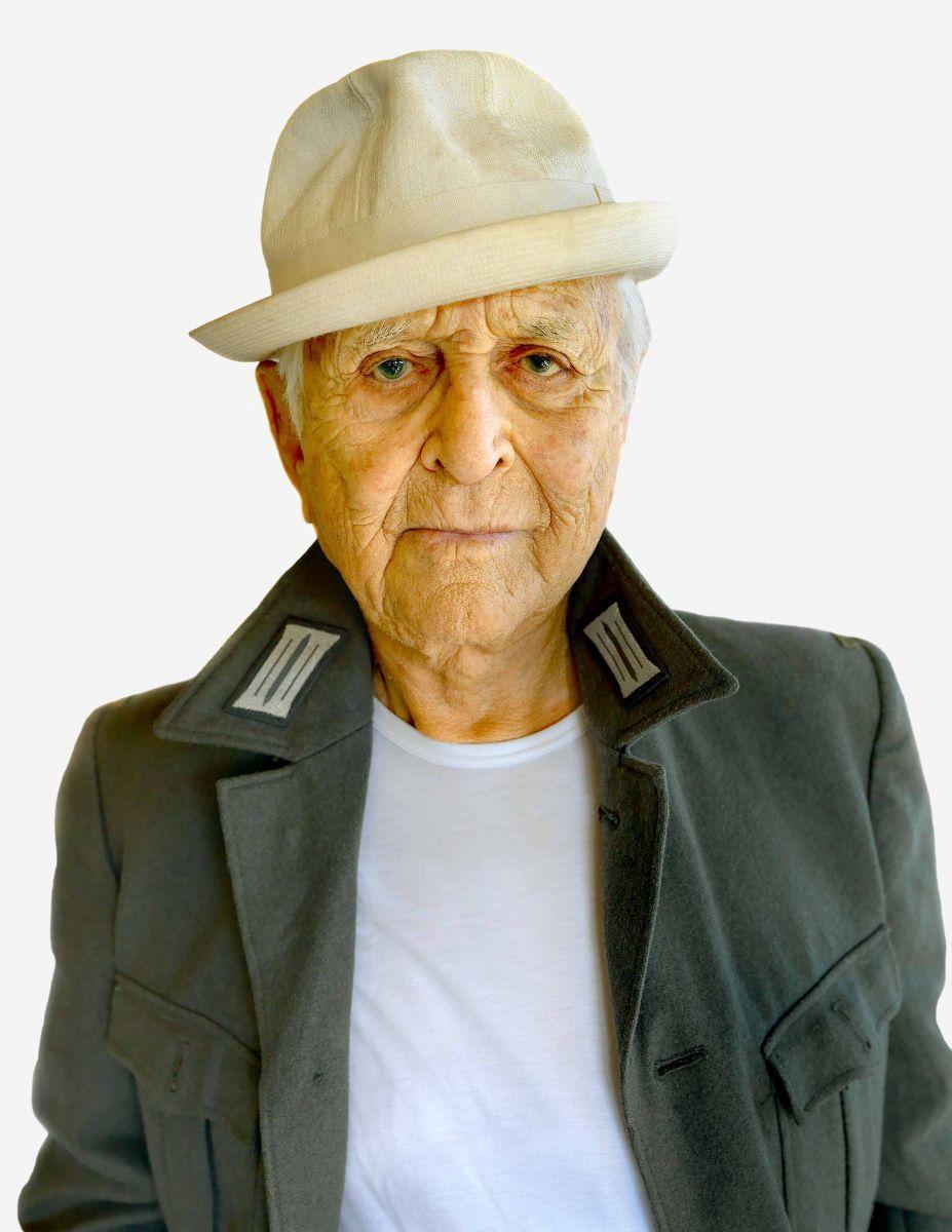 Norman Lear