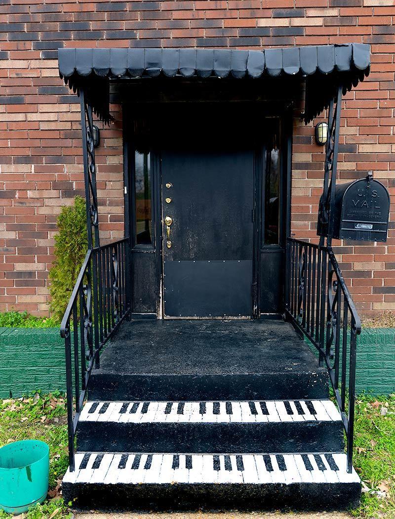 Royal Recording Studio