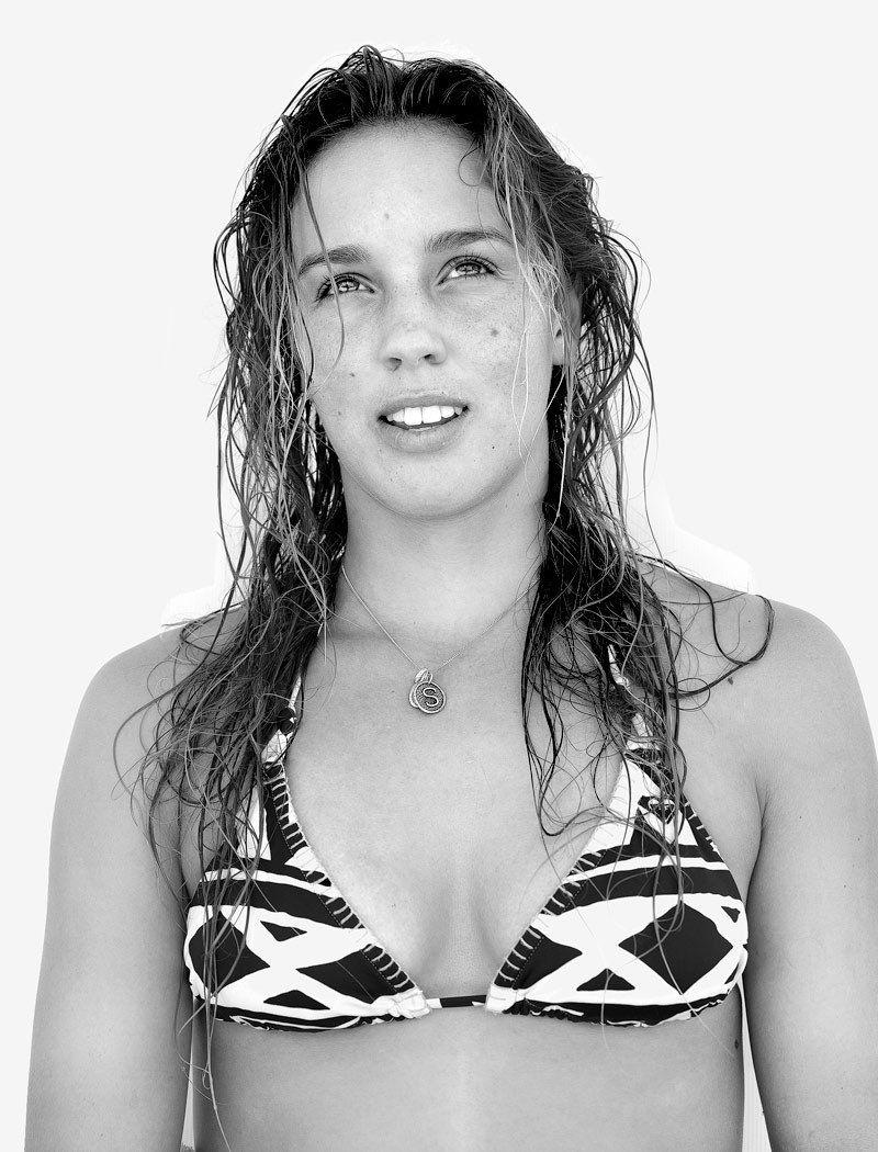 Sally Fitzgibbins